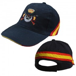Gorra Regulares